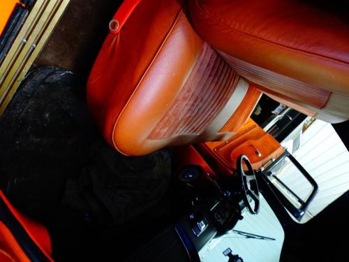 chevrolet s10 1960 - buenas condiciones - chevy s10