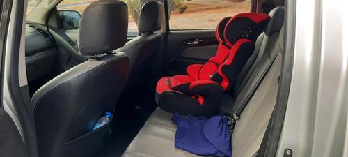 chevrolet s10 2015 2.8 ltz cab. dupla 4x4 aut. 4p