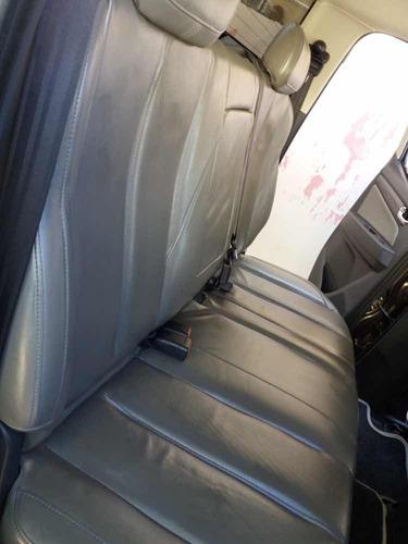 chevrolet s10 2.4 ltz cab. dupla 4x2 flex 4p 2013