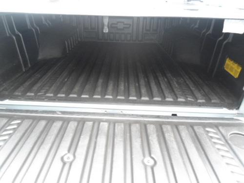 chevrolet s10 2.4 ltz cab. dupla 4x2 flex 4p2013