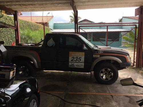 chevrolet s10 2.8 cab. simples 4x4 2p 2004