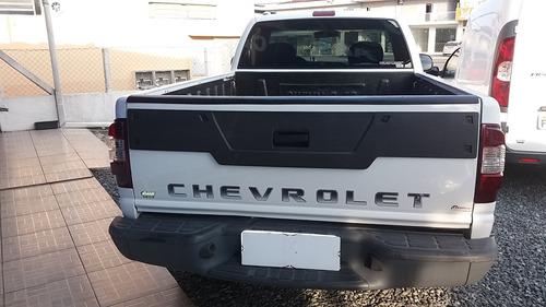 chevrolet s10 2.8 colina 4x4 cs 12v turbo electronic