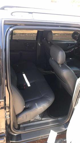 chevrolet s10 2.8 executive cab. dupla 4x4 4p 2005