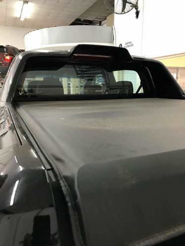 chevrolet s10 2.8 high country  manual 4x2 modelo 2019