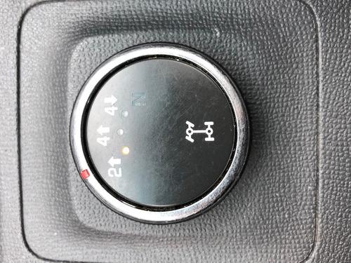 chevrolet s10 2.8 lt 2012/2013 cabine dupla 4x4 4p=toyota