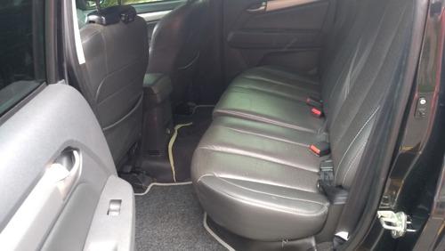 chevrolet s10 2.8 lt cab. dupla 4x4 aut. 4p 2015
