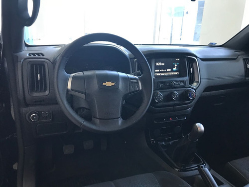 chevrolet s10 2.8 lt cd tdci 200cv 4x2 _gc