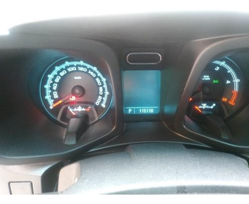 chevrolet s10 2.8 ltz cab. dupla 4x4 aut. 4p 2013
