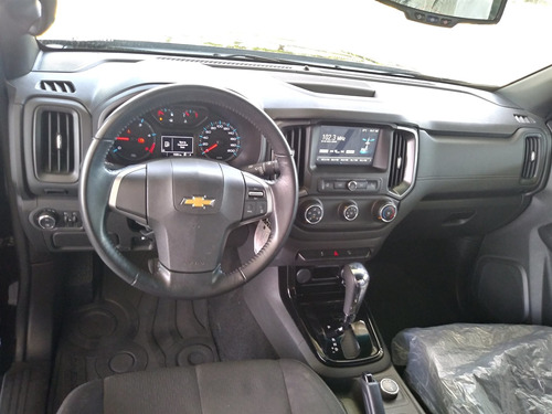 chevrolet s10 2.8 midnight 4x4 cd 16v turbo diesel 4p