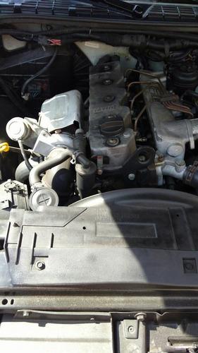 chevrolet s10 2.8 turbo diesel 4x2 (ford ranger,d20,saveiro)