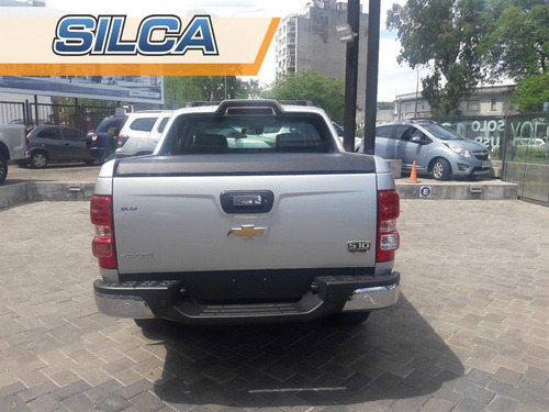 chevrolet s10 high country 4x4 diesel precio leasing 2020
