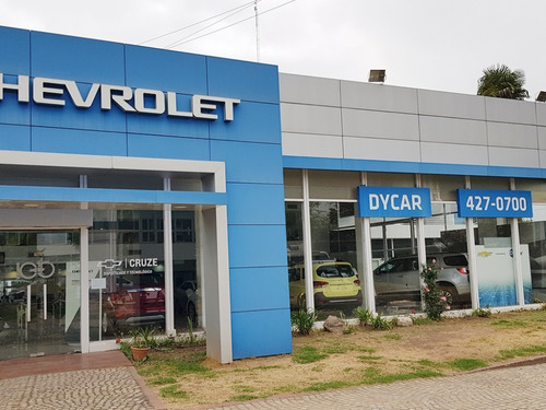 chevrolet s10 high country 4x4 motor 2.8 2015 gris oscuro