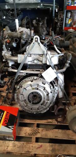 chevrolet s10 linea nueva, baja definitiva, alta motor 200hp