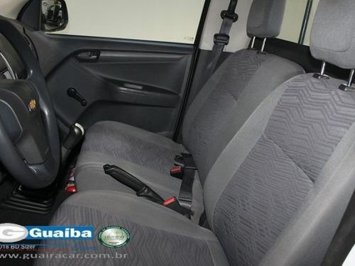 chevrolet s10 ls 4x4 cabine simples 2.8 turbo diese..azw6802