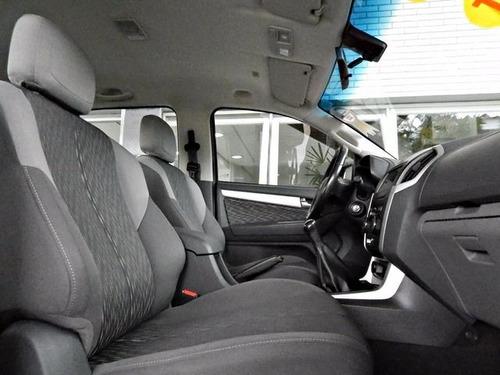 chevrolet s10 lt 4x2 cabine dupla 2.4  flexpower