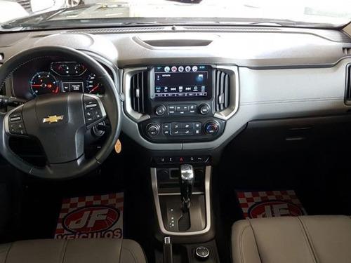 chevrolet s10 ltz 4x4 cabine dupla 2.8 turbo diesel, phm7j31
