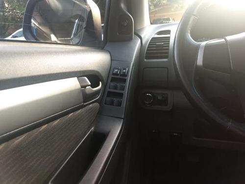 chevrolet s10 pick-up lt 2.8tdi 4x4 cd diesel 2013