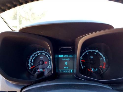 chevrolet s10 s10 ltz 2.8 4x4 cd turbo diesel