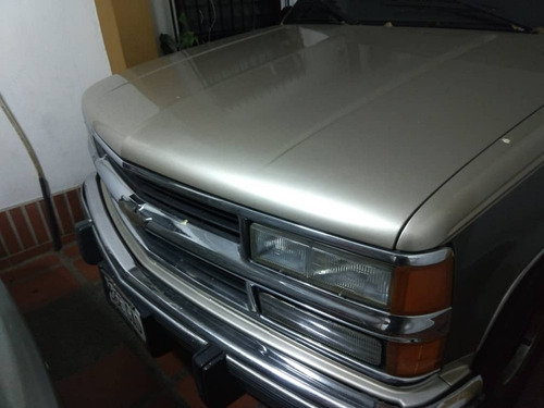 chevrolet silverado 1997 vortec 5.7l 4x2 vidrios electricos