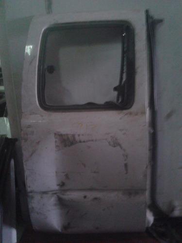 chevrolet silverado 2002 derecha trasera