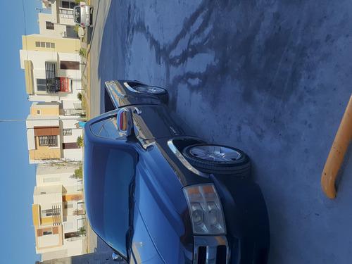 chevrolet silverado 2008 2 puertas automática