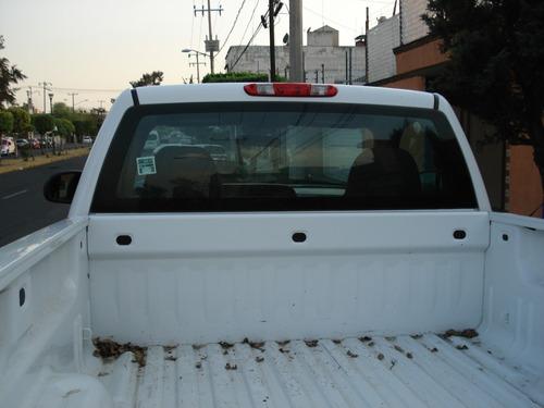 chevrolet silverado 2012 1500 5vel cab reg 4x2 mt