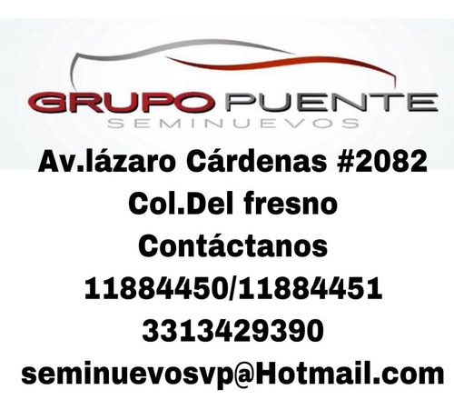 chevrolet silverado 2014 1500 cab regular