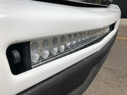 chevrolet silverado 5.3 2500 cab ext ls 4x2 rin 20