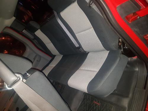 chevrolet silverado a pick up 2500 cab exten 4x2 mt