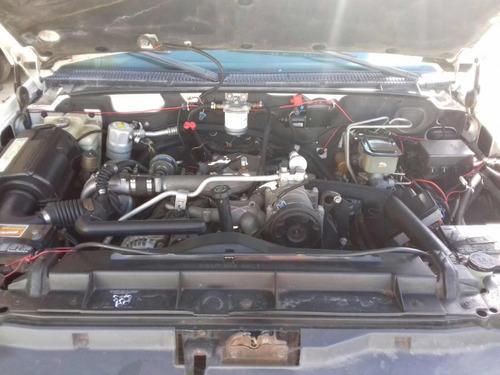 chevrolet silverado aut