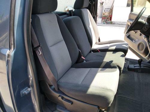 chevrolet silverado b pickup 2500 cab reg 4x4 mt 2007