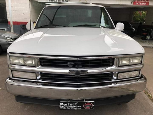 chevrolet silverado dlx diesel manual