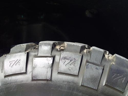 chevrolet silverado doble cabina 4x4 t/a
