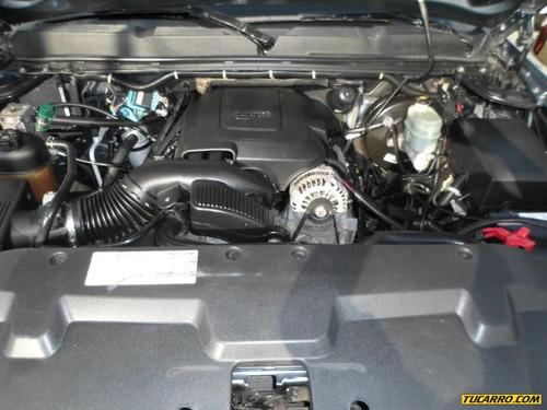 chevrolet silverado lt 4x4 automático