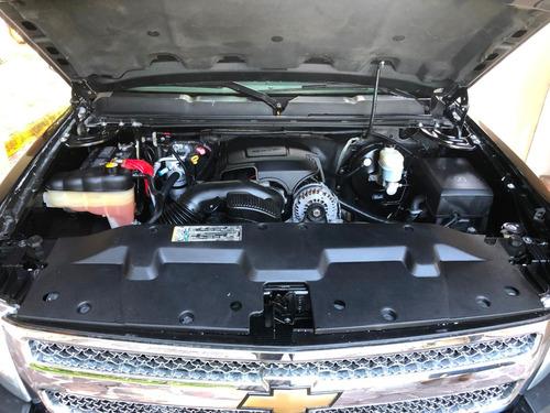 chevrolet silverado z71 2011 silverado 4x4 cheyenne z71 4x4
