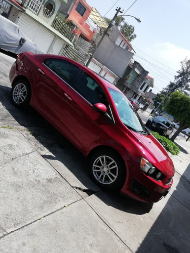 chevrolet sonic  2013,1.6 ltz at,quemnacocos