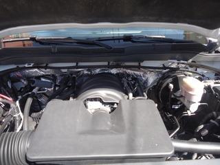 chevrolet sonic lt 1.6 aut 2013