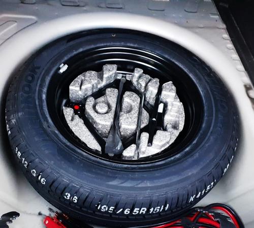 chevrolet sonic ltz 2012 1.6lt automático a/a