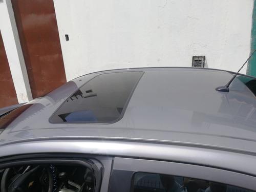 chevrolet sonic sedan 1.6 lt at full