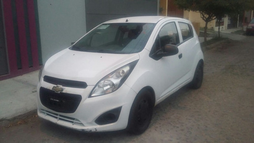 chevrolet spark 1.2 dot l4 man. o byte at