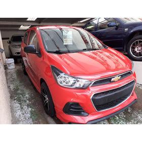 Chevrolet Spark 1.4 Lt Mt 2017