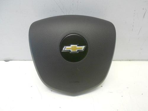chevrolet spark  airbag original genuino