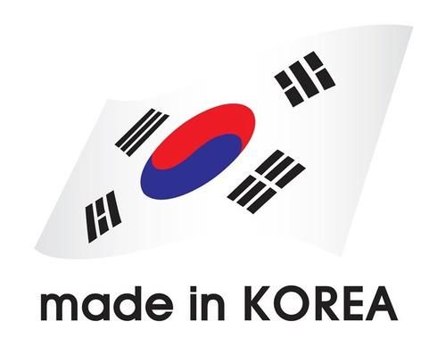 chevrolet spark gt lame vidrios cromados koreanos