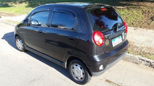 chevrolet spark  ls 1.0cc full ¡¡¡ año 2012¡¡ impecable¡¡¡