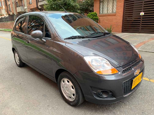 chevrolet spark ls aa abs air bags