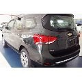 chevrolet spin 1.8 activ 5 lugares aut. 2019 0km