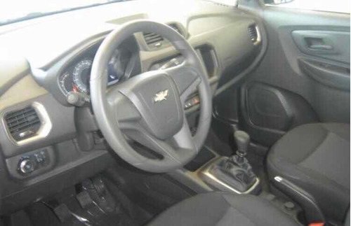 chevrolet spin 1.8 ls 5l 5p 2020