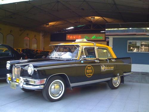 chevrolet spin 1.8 lt 0km $250.000 y cuotas taxis los andes