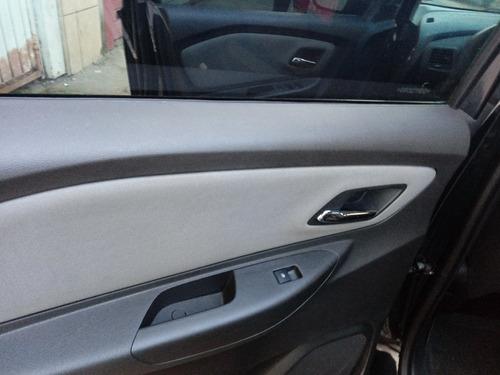 chevrolet spin 1.8 lt 5l aut. 5p 2016