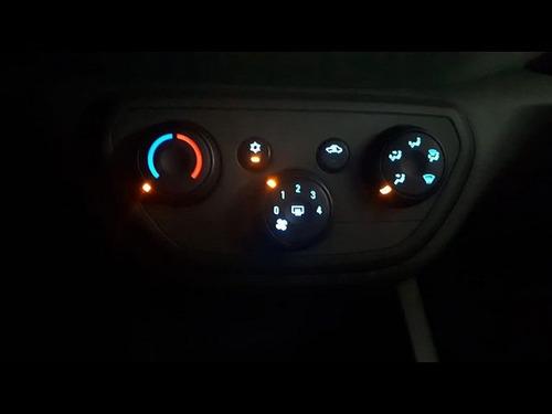 chevrolet spin 1.8 lt 8v 2013